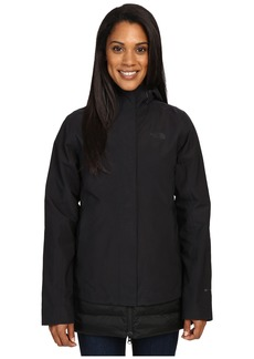 The North Face Ivy Hill Down Triclimate® Jacket