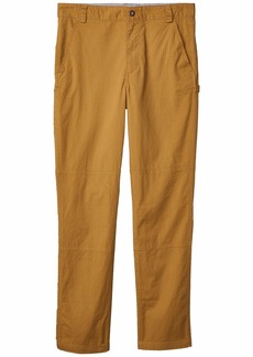 The North Face Journeyman Pants (Little Kids/Big Kids)