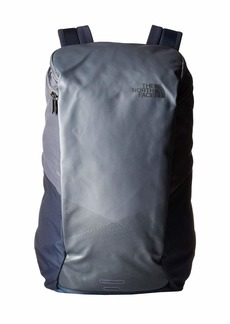 The North Face Kaban Backpack
