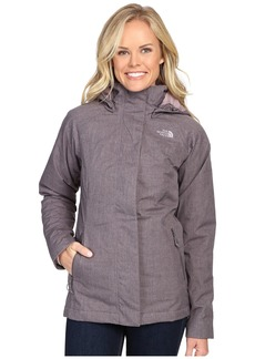 The North Face Kalispell Triclimate® Jacket