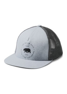 The North Face Keep It Structured Trucker