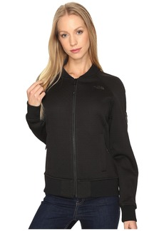 The North Face Kelana Bomber Jacket