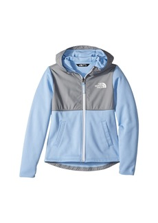 The North Face Kickin It Hoodie (Little Kids/Big Kids)