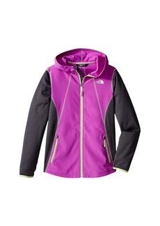 The North Face Kilowatt Jacket (Little Kids/Big Kids)