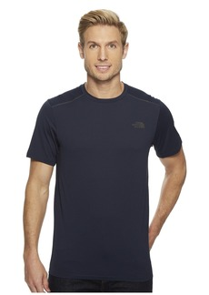 The North Face Kilowatt Short Sleeve