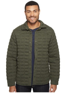 The North Face Kingston Thermoball Shacket
