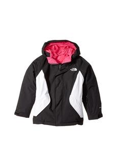 The North Face Kira Triclimate Jacket (Little Kids/Big Kids)