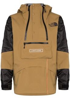 The North Face KK Urban Gear hooded jacket