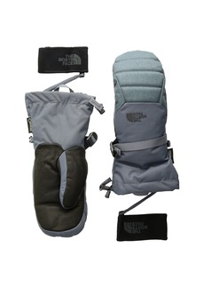 The North Face Kootenai Gore-tex Mitt