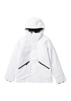 The North Face Lenado Insulated Jacket (Big Girls)