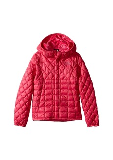 The North Face Lexi ThermBall Hoodie (Little Kids/Big Kids)
