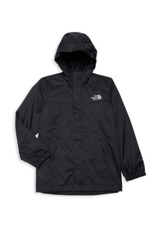 The North Face Little Boy's & Boy's Reflective Jacket