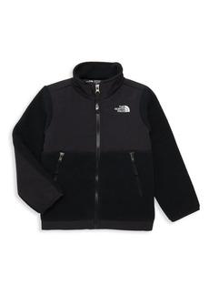 The North Face Little Kid's Denali Fleece Jacket