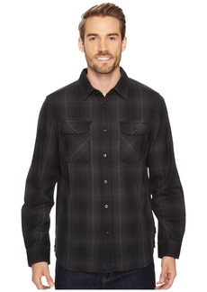The North Face Long Sleeve Alpine Zone Shirt