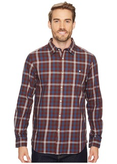 The North Face Long Sleeve Hayden Pass Shirt