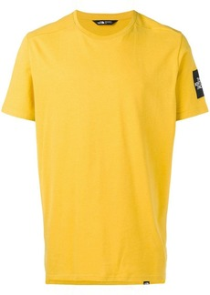 The North Face loose fitted T-shirt