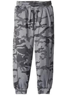 The North Face Mak Pants (Little Kids/Big Kids)