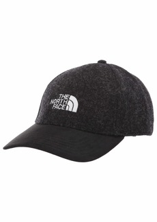 The North Face Marintam Ball Cap