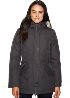 The North Face Mauna Kea Parka