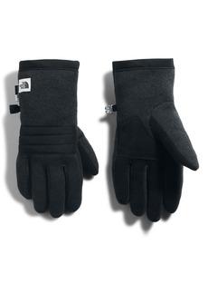 The North Face Gordon Etip Gloves