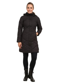 The North Face Miss Metro Parka