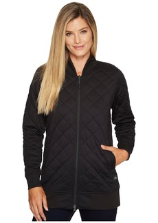 The North Face Mod Bomber Jacket