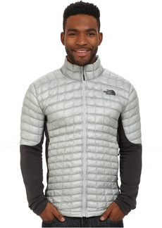The North Face Momentum ThermoBall™ Hybrid Jacket
