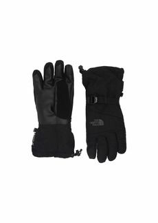 The North Face Montana Etip GTX Gloves