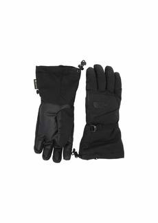 The North Face Montana Etip GTX Gloves