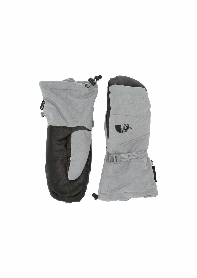 The North Face Montana Etip GTX Mitt