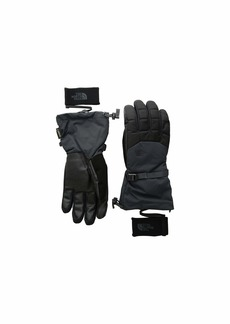 The North Face Montana Gore-Tex® Gloves