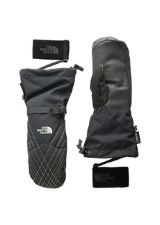 The North Face Montana Gore-Tex Mitt
