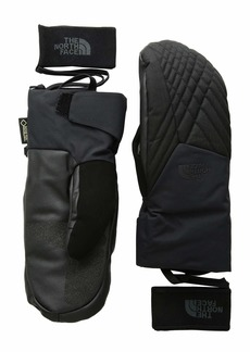 The North Face Montana Gore-Tex SG Mitt