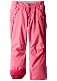 The North Face Mossbud Freedom Pants (Little Kids/Big Kids)