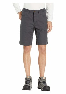"""The North Face Motion 10"""" Shorts"""