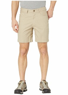 """The North Face Motion 8"""" Shorts"""
