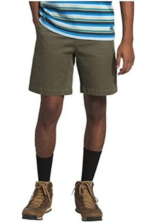 The North Face Motion Shorts
