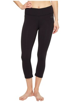 The North Face Motivation Crop Pants