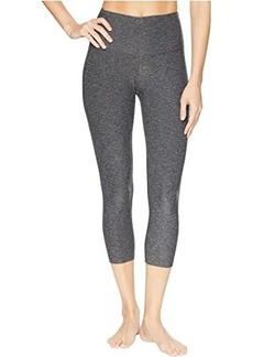 The North Face Motivation High-Rise Crop Pants