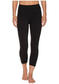 The North Face Motivation High-Rise Pocket Crop Pants