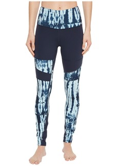 The North Face Motivation High-Rise Printed Tights