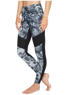 The North Face Motivation Mesh Leggings