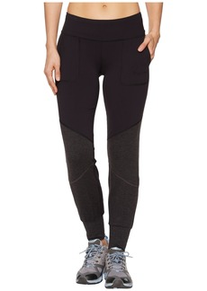 The North Face Motivation Mid-Rise Joggers