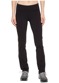 The North Face Motivation Mid-Rise Straight Pants