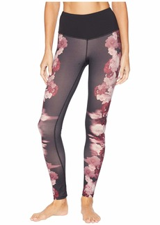 The North Face Motivation Printed High-Rise Tights