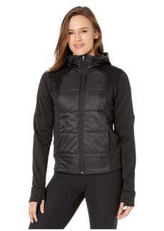 The North Face Motivation Short Jacket