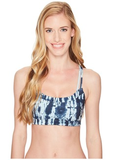 The North Face Motivation Strappy Bra