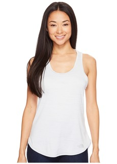 The North Face Motivation Stripe Tank Top