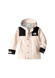 The North Face Mountain GORE-TEX® Jacket (Little Kids/Big Kids)
