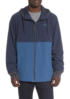 The North Face Mountain Zip Hoodie